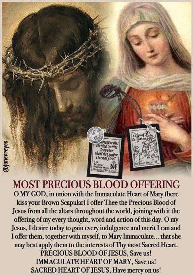 most precious blood offering.jpg