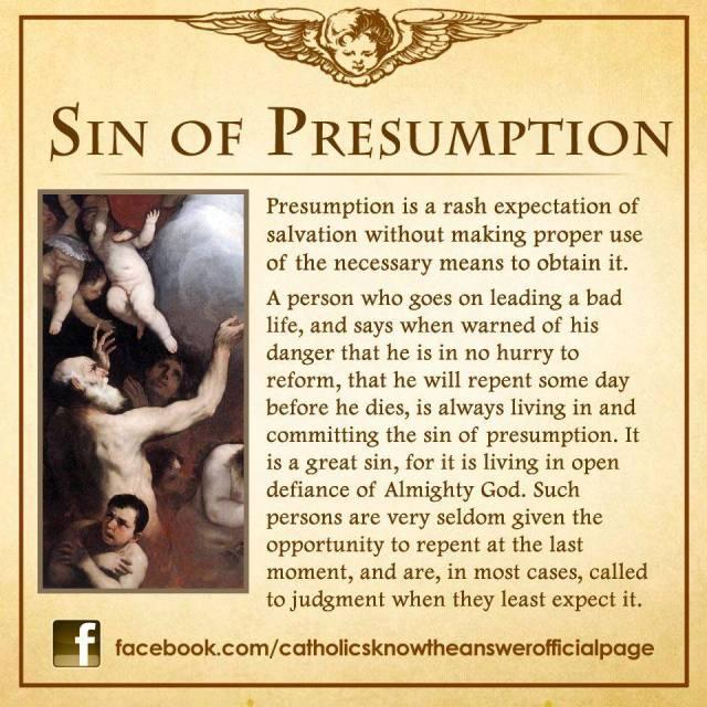 sin of presumption.jpg