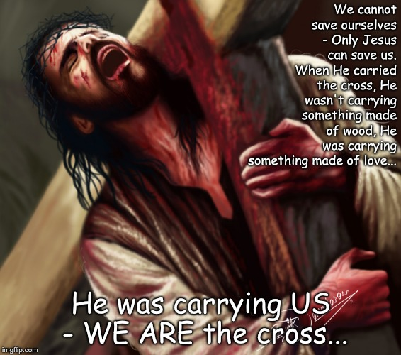 we are the cross.jpg