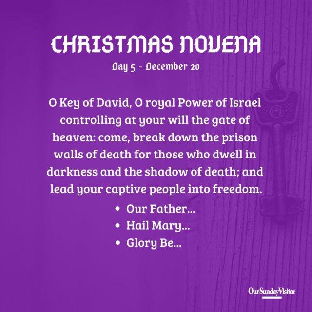 Christmas Noven Day 5.jpg