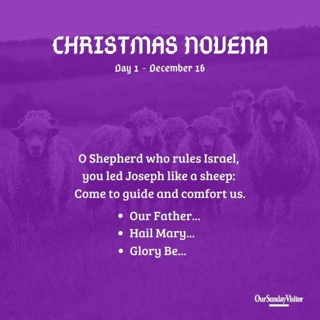 Christmas Novena Day 1.jpg