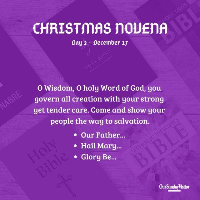 Christmas Novena Day 2.jpg
