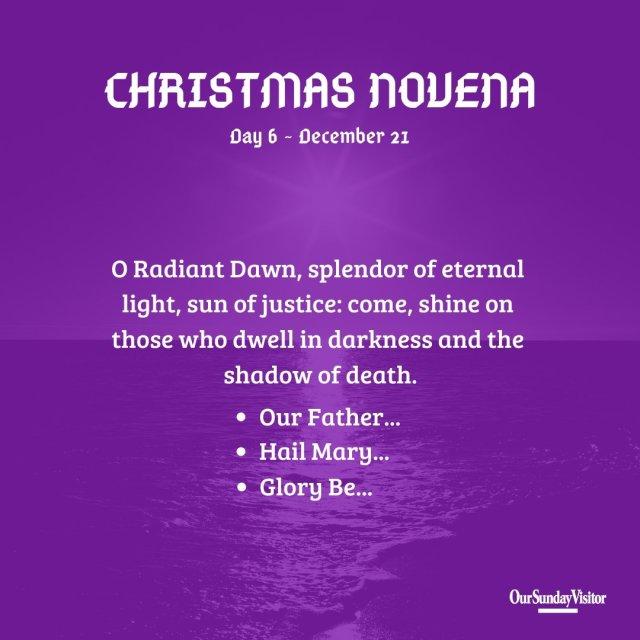 Christmas Novena Day 6.jpg