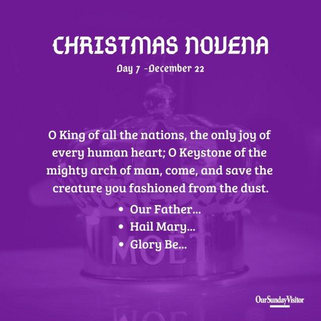 Christmas Novena Day 7.jpg