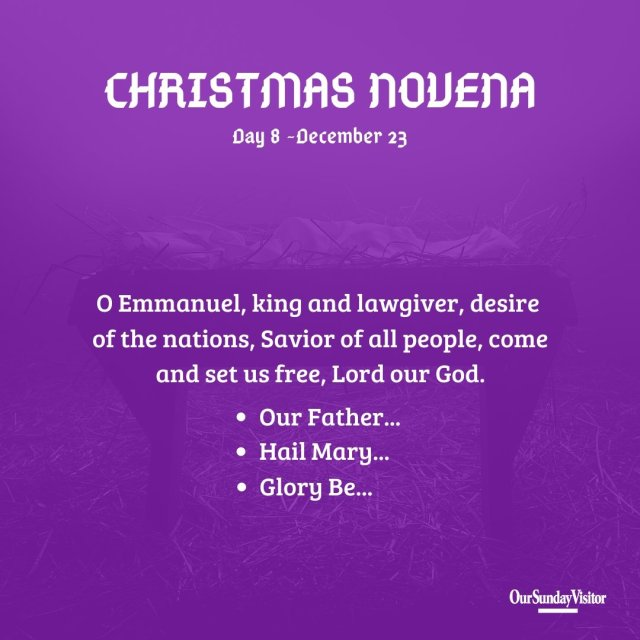 Christmas Novena Day 8.jpg