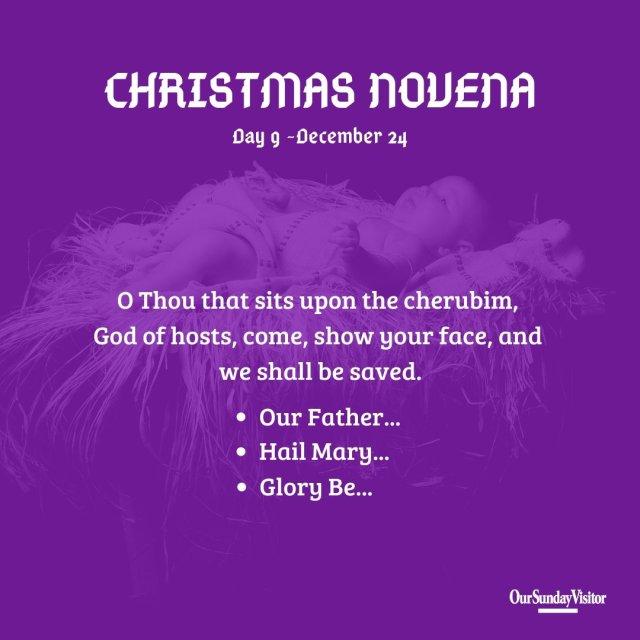Christmas Novena Day 9.jpg