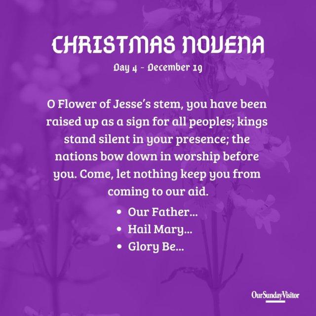 Christmas Novena day 4.jpg