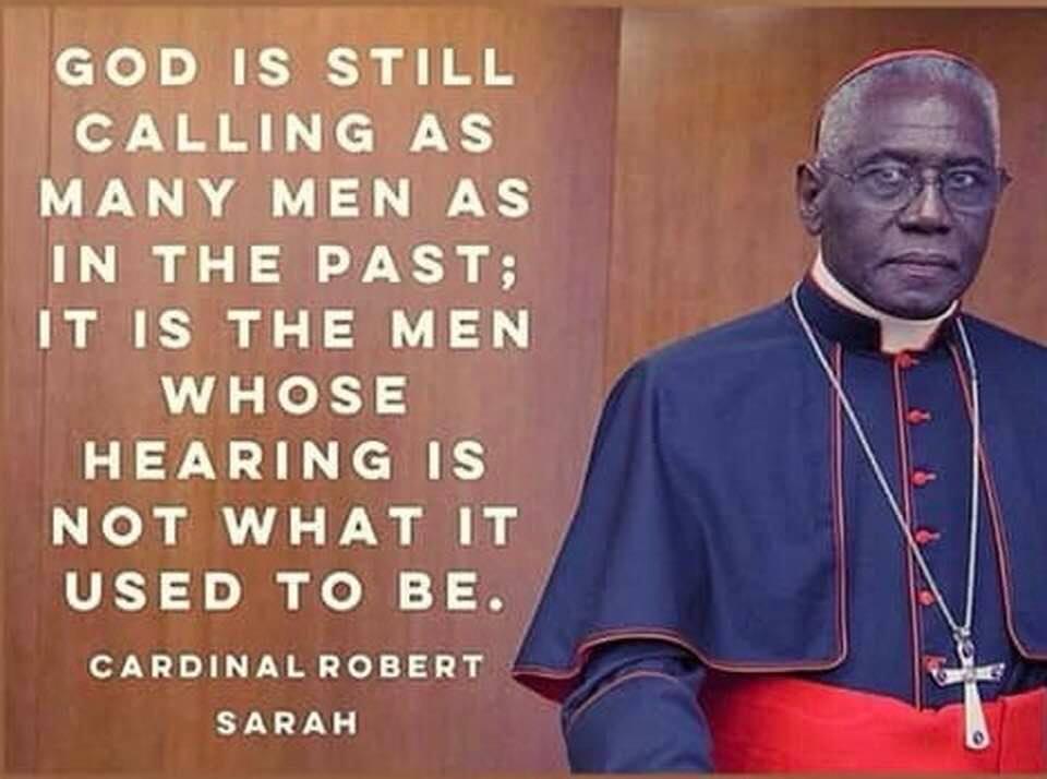 God is calling.jpg