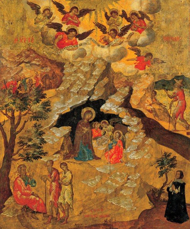 Icon of The Nativity.jpg