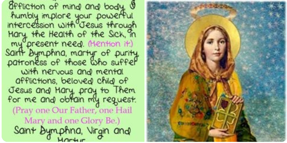 Prayer to St. Dymphna.jpg