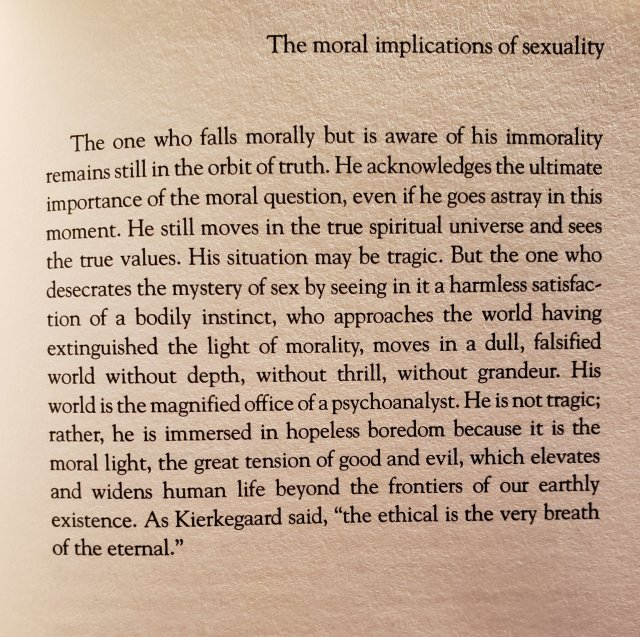 VonHildebrand - the moral implications of sexuality.jpg