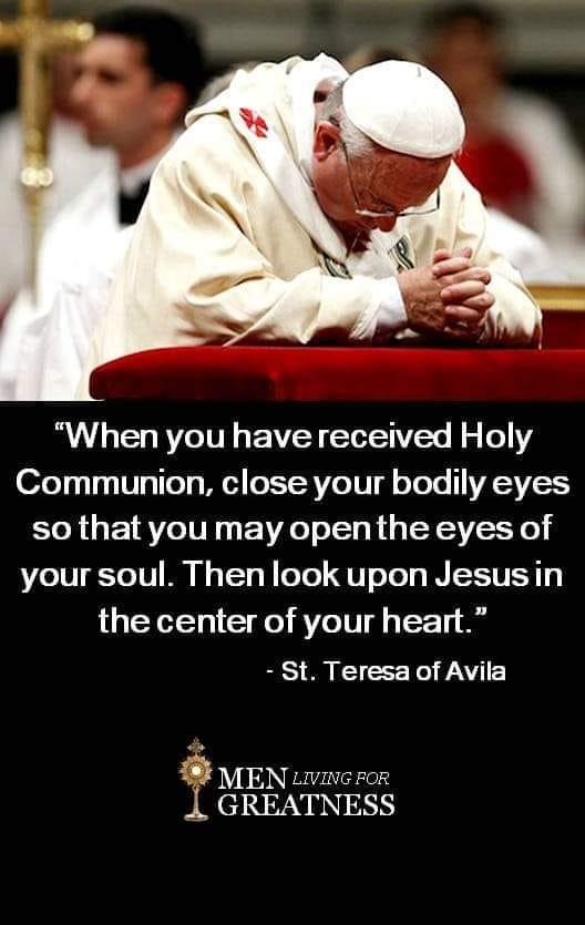eyes of communion.jpg