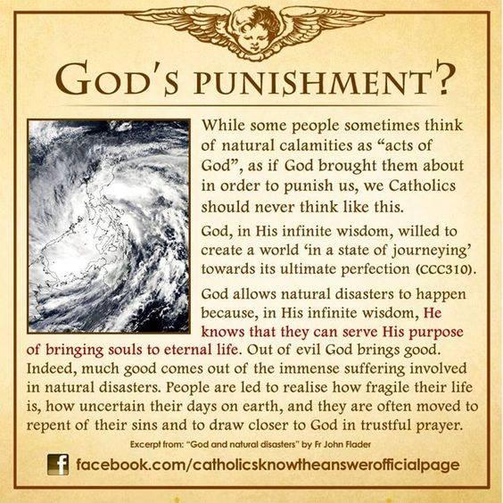 God's punishment?.jpg