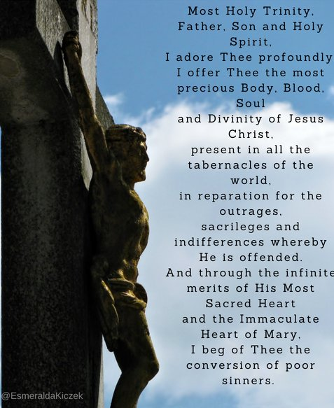 holy-trinity-prayer