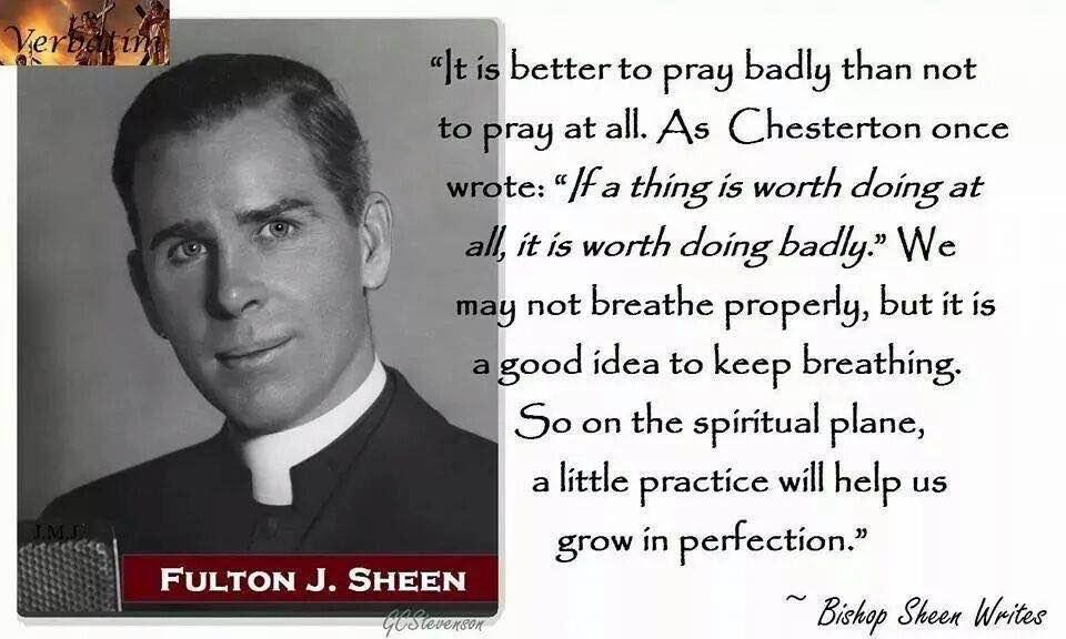 Sheen - pray badly better than not at all .jpg