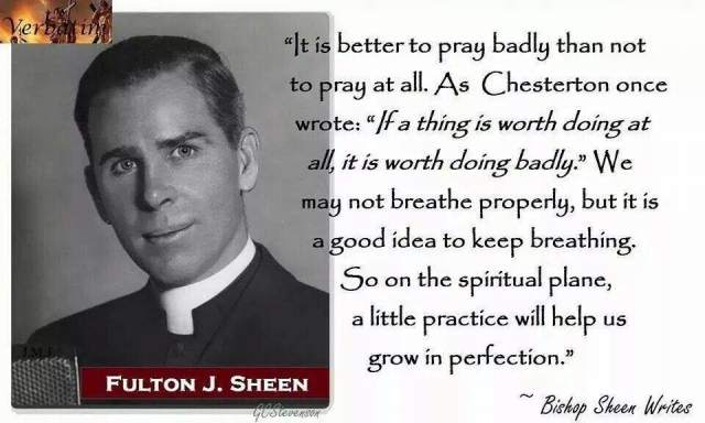 Sheen - pray badly better than not at all .jpg