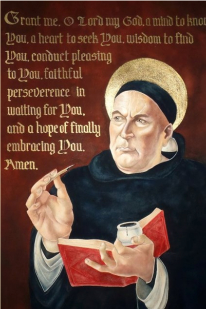 St. Thomas Aquinas Prayer.jpg