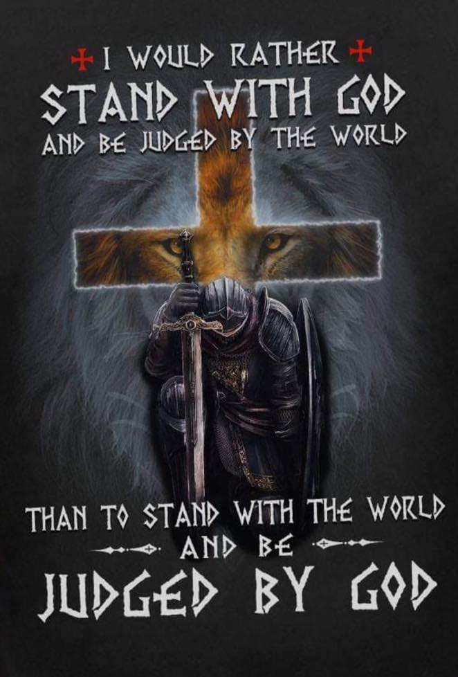 Stand for God.jpg