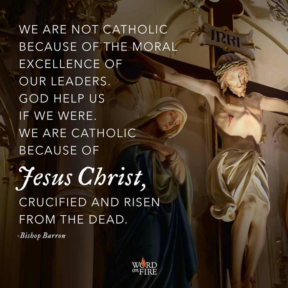 why we are Catholic.jpg