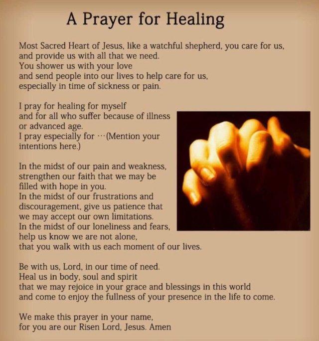 Another prayer foro healing.jpg