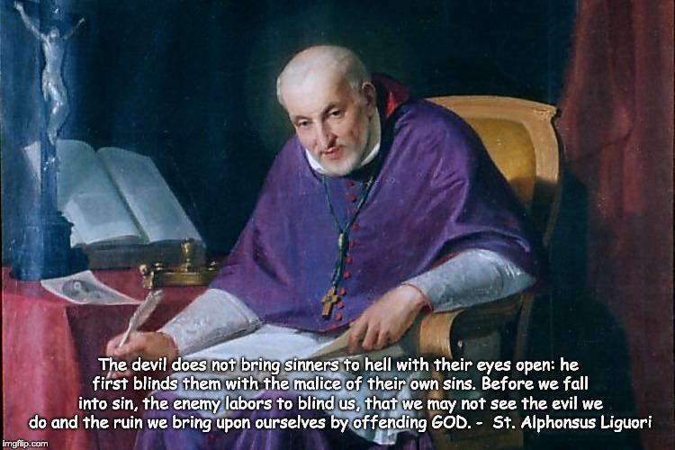 St. Alphonsus Liguori - hell.jpg