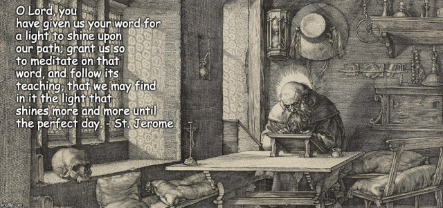 St. Jerome Prayer.jpg