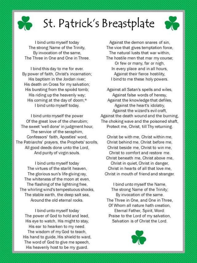 St. Patrick's Breastplate.jpg