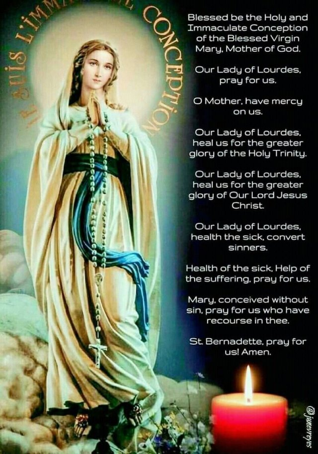 A prayer to Mary.jpg