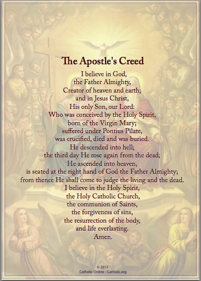 Apostles Creed.png