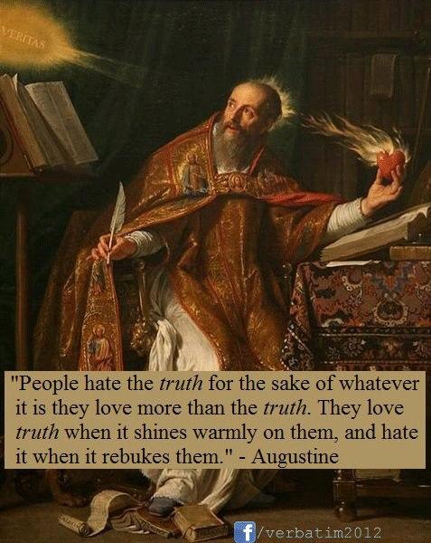 Augustine - truth.jpg