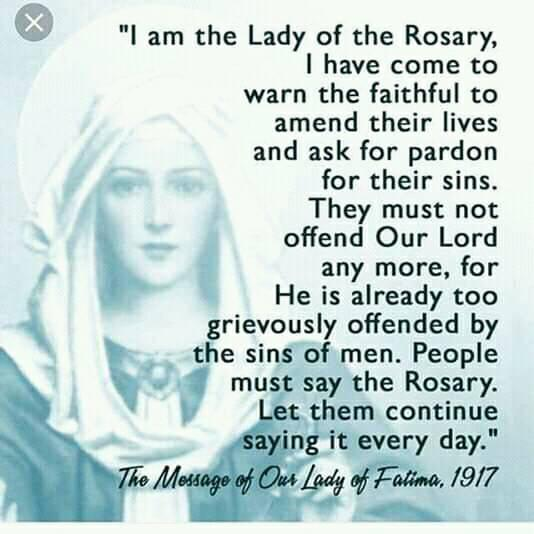 Our Lady Of Fatima message.jpg