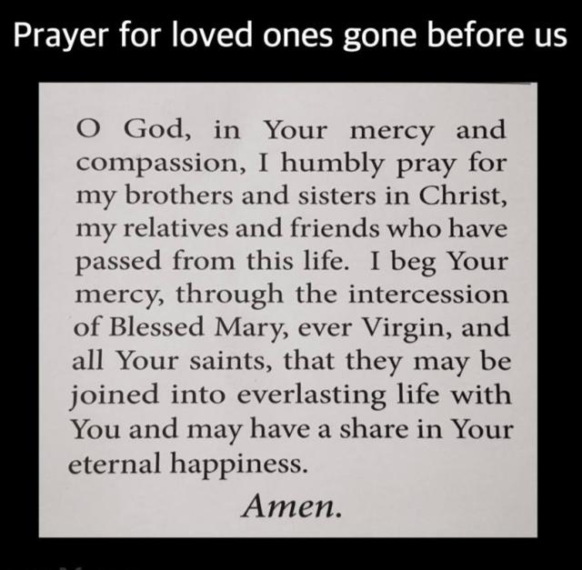 Prayer for loved ones gone befor us.jpg