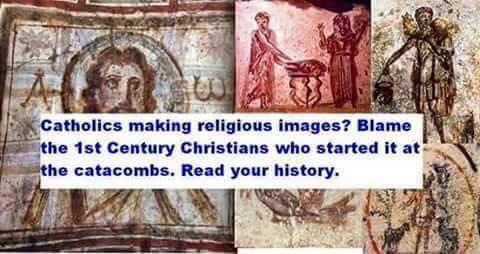 religious images.jpg