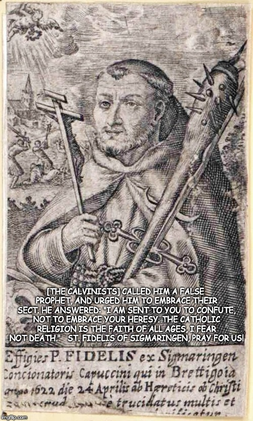 St. Fidelis to Calvinists.jpg