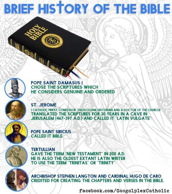 brief history of the Bible.jpg