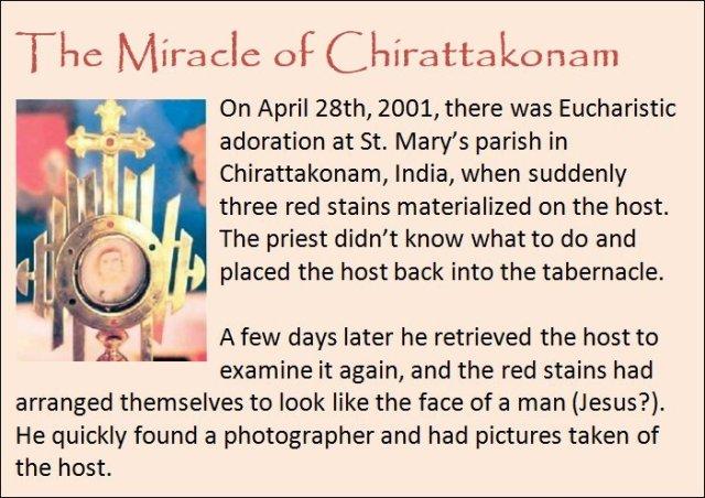 chitrattakonam 1.jpg