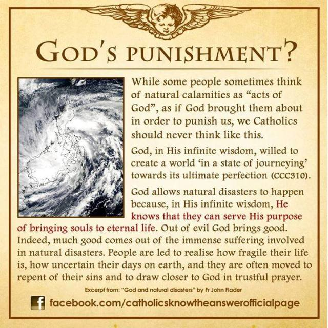 God's Punishment?.jpg