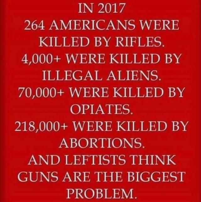 how americans died.jpg