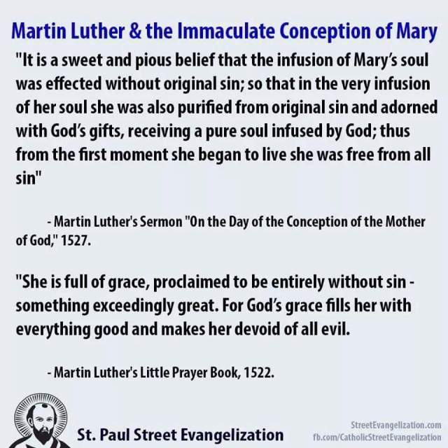 Luther on Mary.jpg