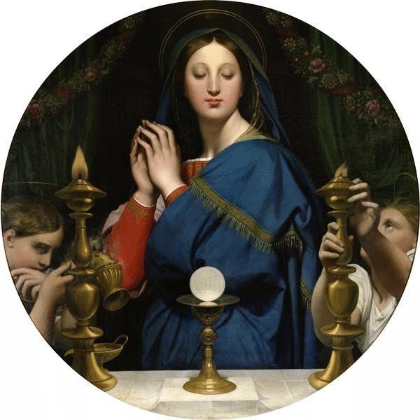 Mary and Eucharist.jpeg