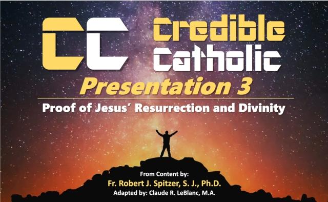 Proof of Jesus' Resurection and Divinity.jpg