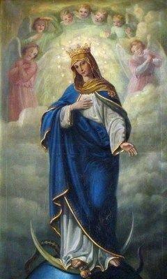Queen of Heaven.jpeg