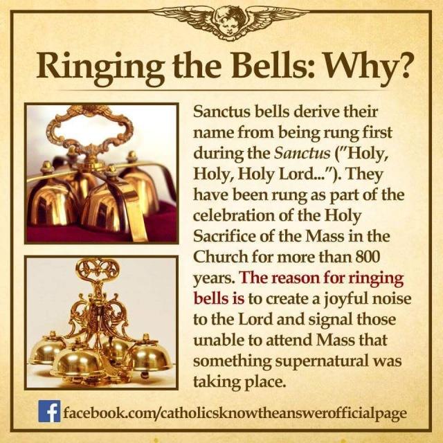ringing bells.jpg