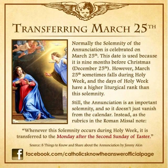 Transfering March 25.jpg