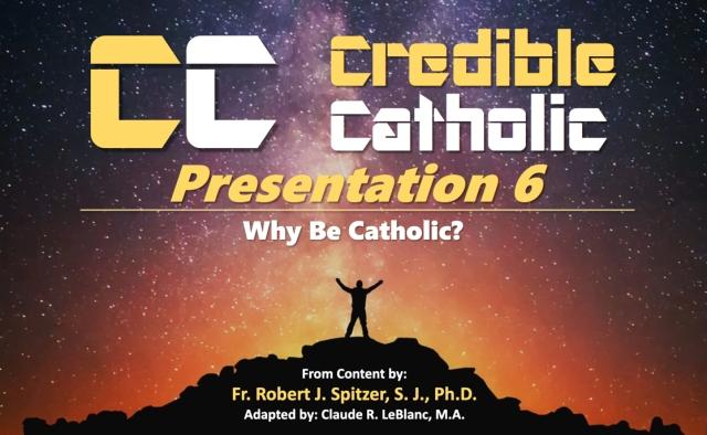 Why Be Catholic.jpg