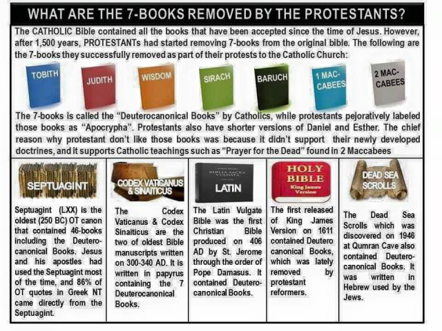 7 books removed by protestants.jpg