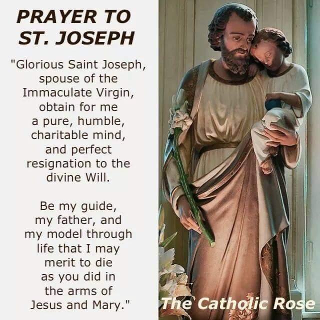 Daily prayer to St. Joseph.jpg