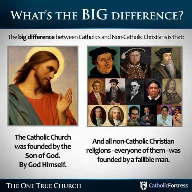 difference between Catholics and Protestants.jpg
