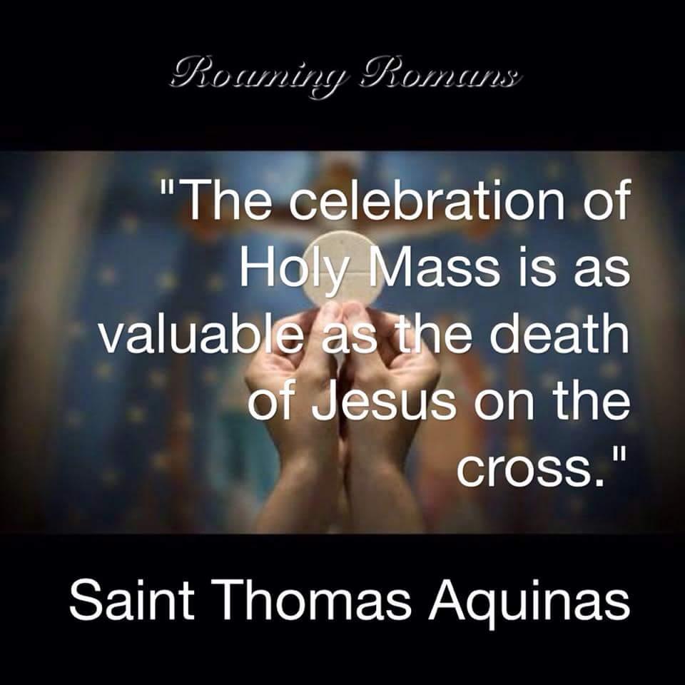importance of ythe Mass.jpg