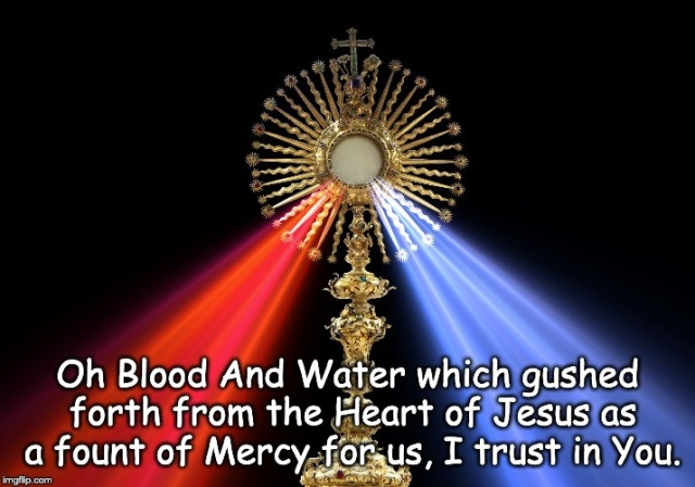 Oh Blood and Water I Trust In You.jpg